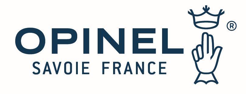 Bildergebnis für logo opinel