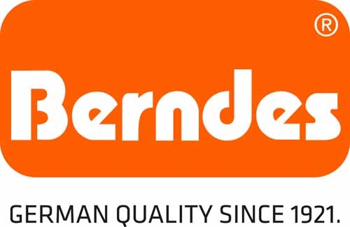 Logo Berndes