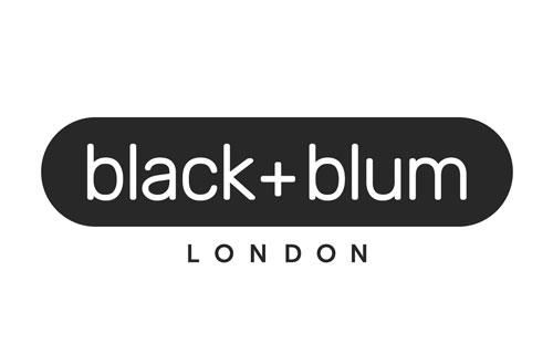 Logo Black und Blum