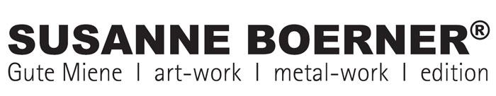 Logo Boerner Susanne