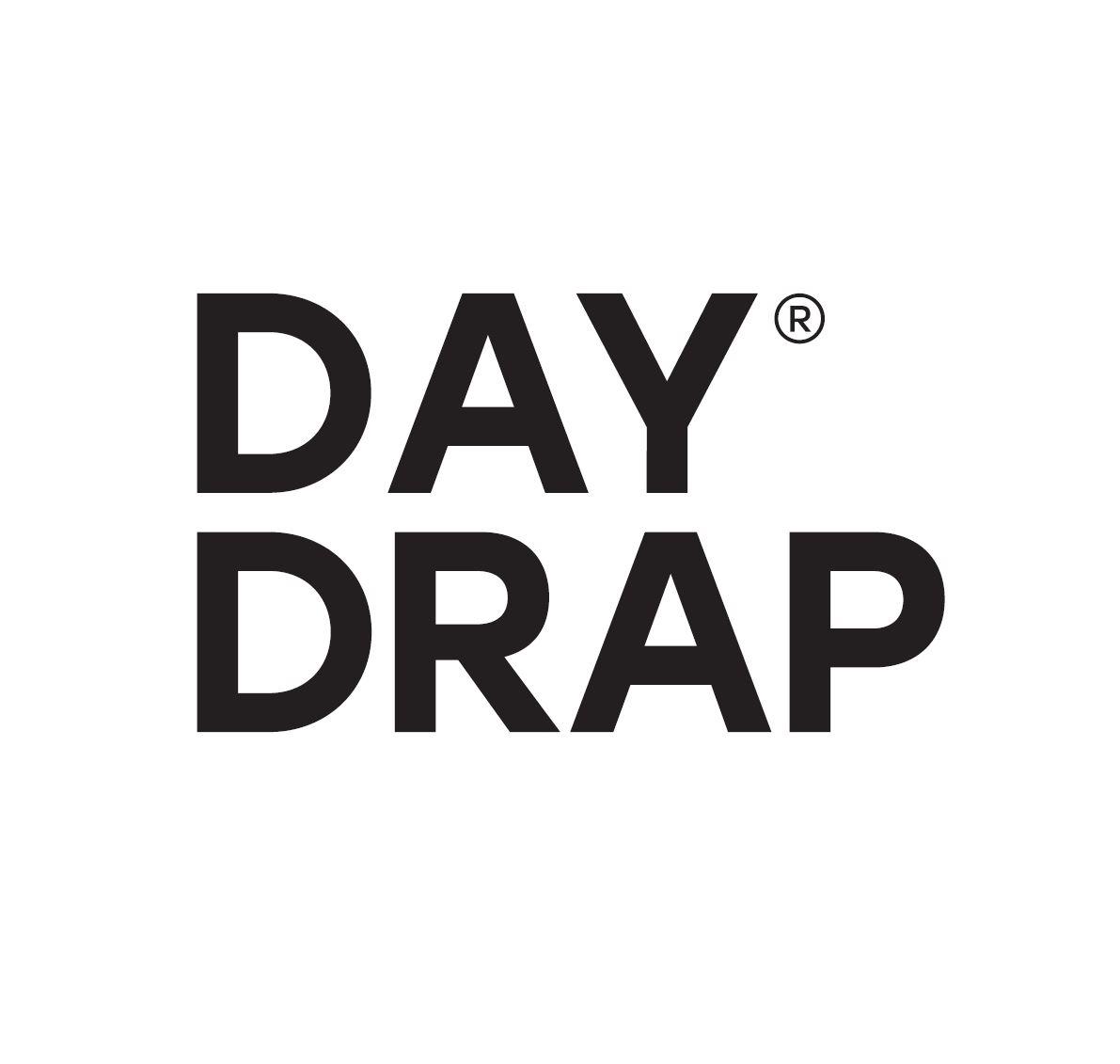 Logo DayDrap