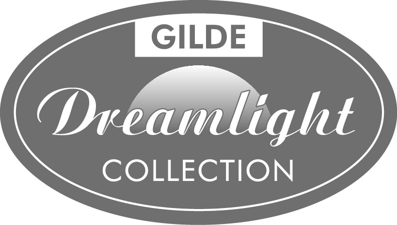Logo Dreamlight