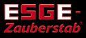 Logo ESGE