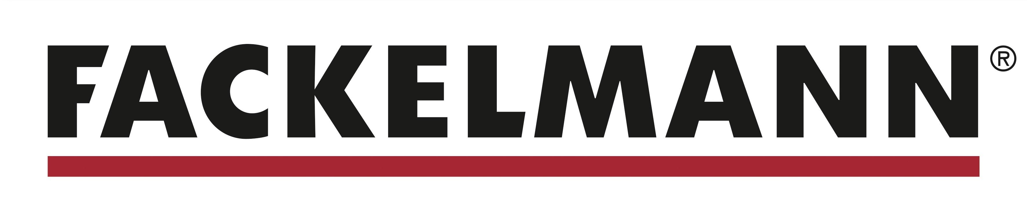 Logo Fackelmann