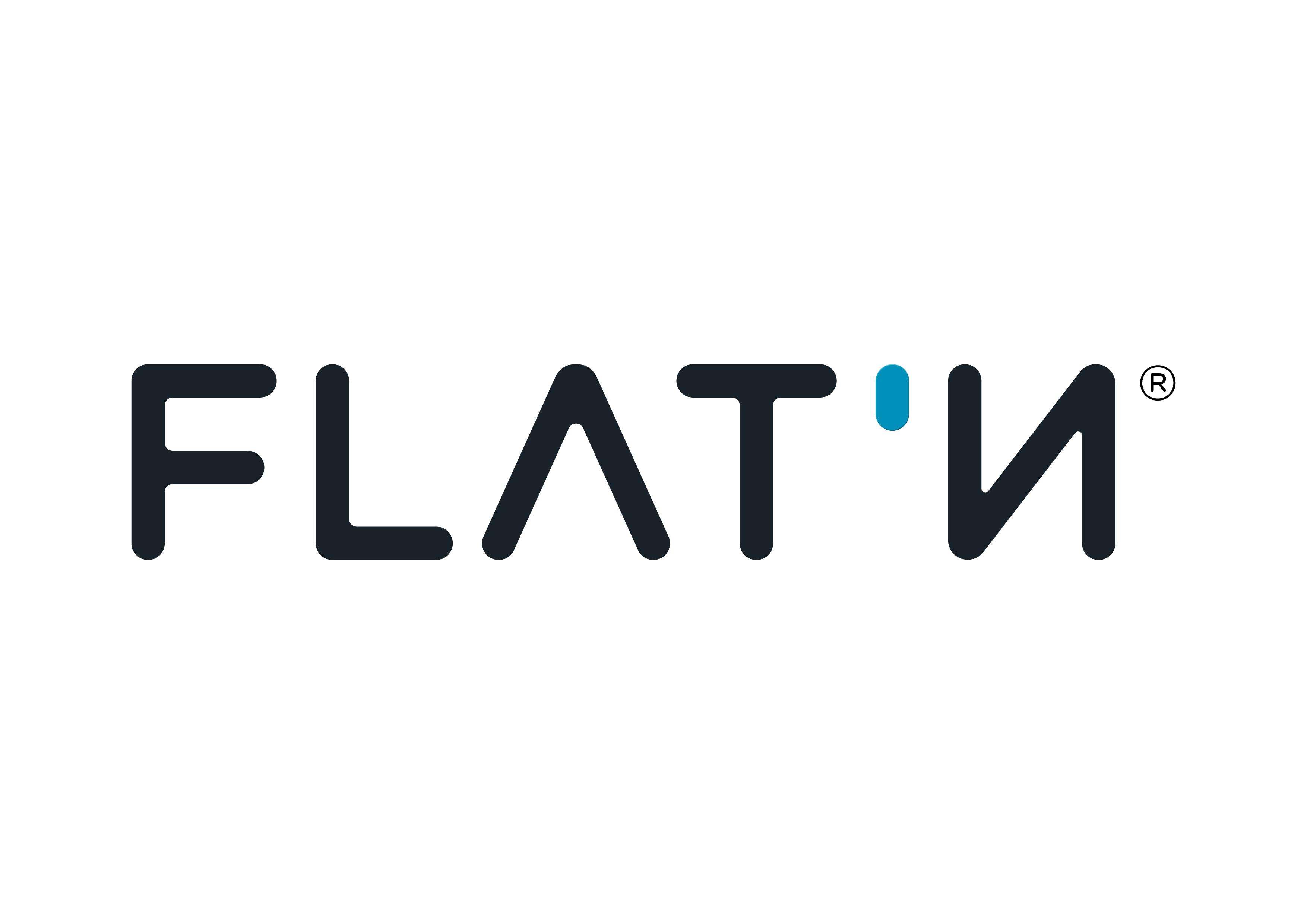 Logo FLATn