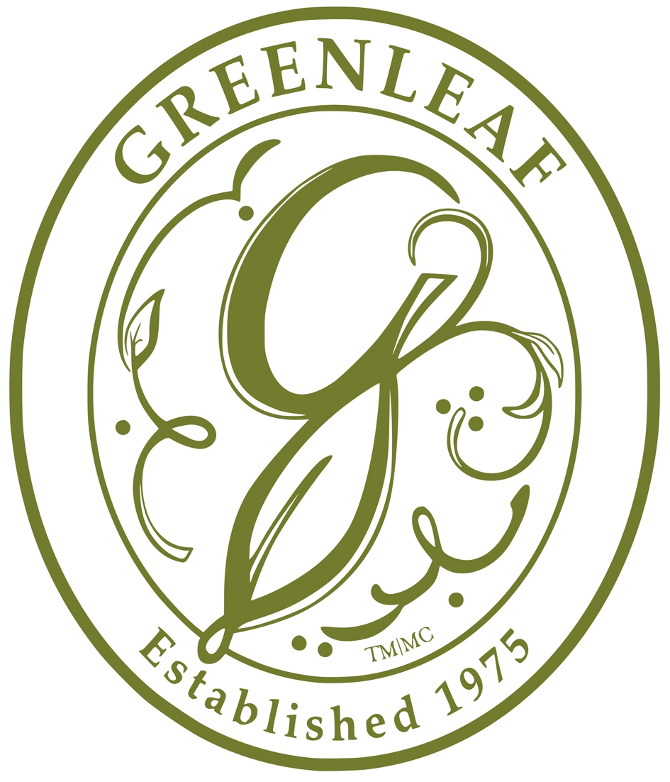 Logo Greenleaf