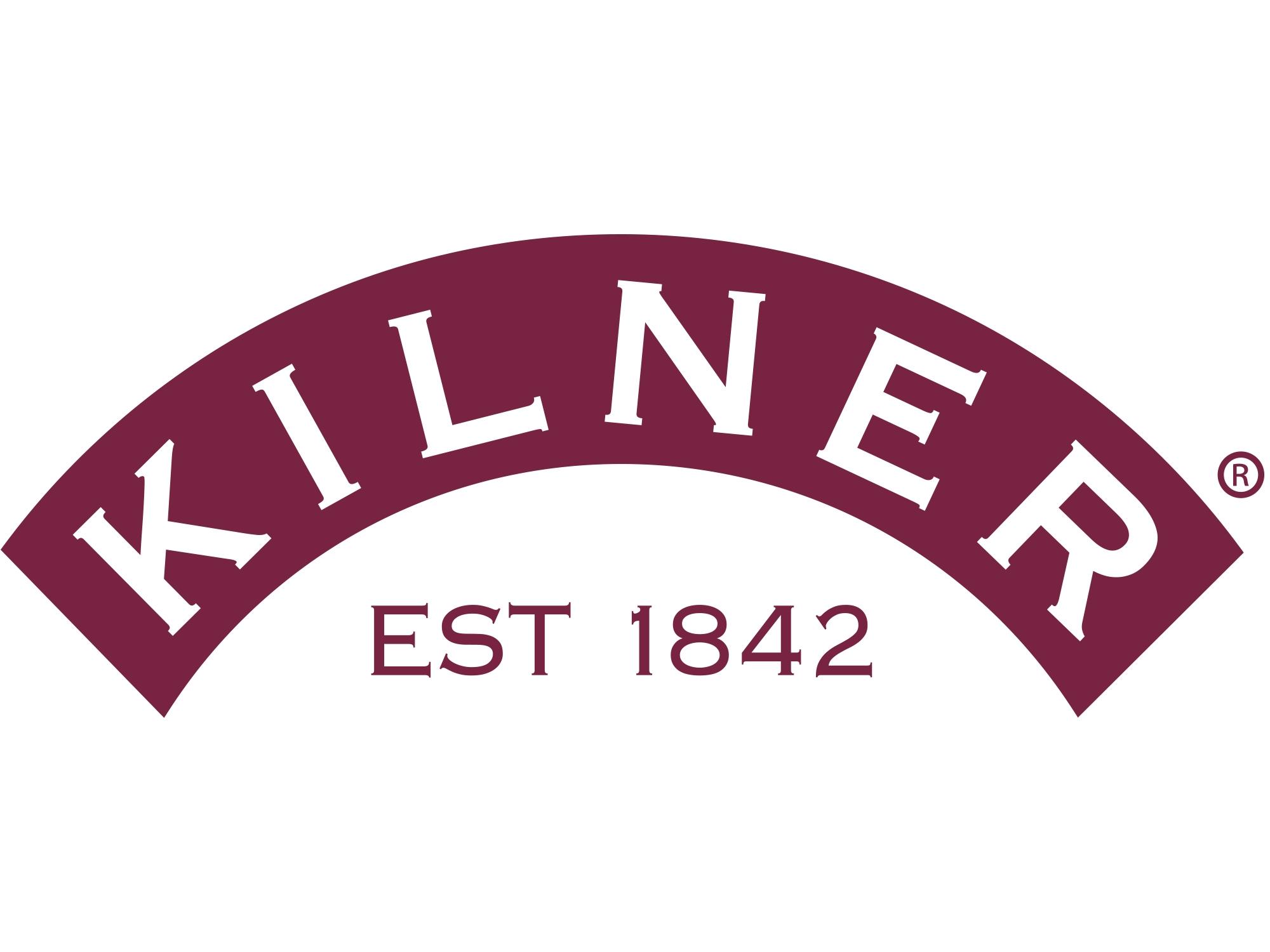 Logo Kilner