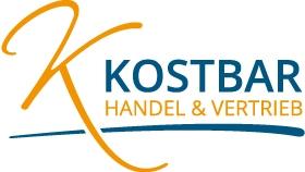 Logo Kostbar