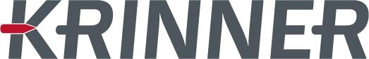 Logo Krinner