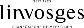 Logo linvosges
