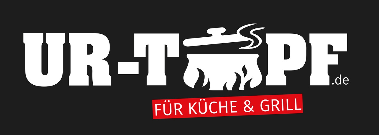 Logo Ur-Topf