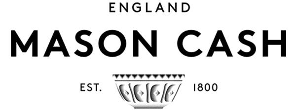 Logo Mason Cash