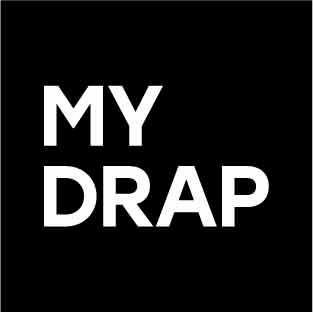 Logo MY DRAP