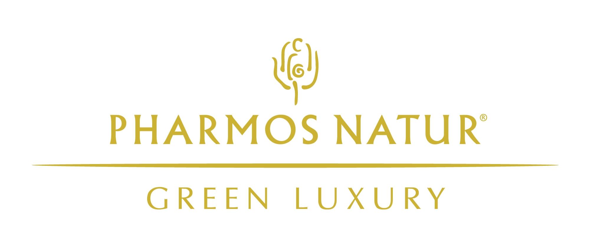 Logo Pharmos