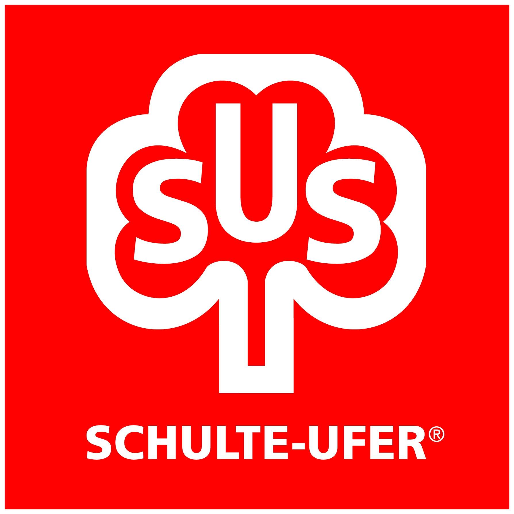 Logo SCHULTE-UFER