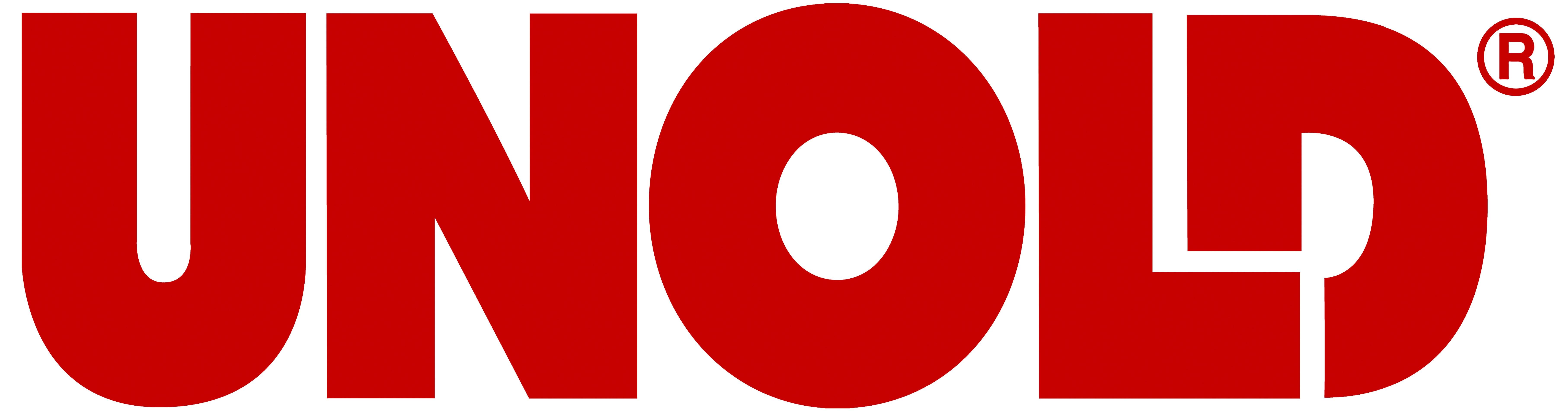 Logo Unold