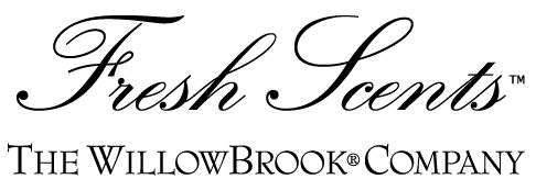 Logo Willowbrook