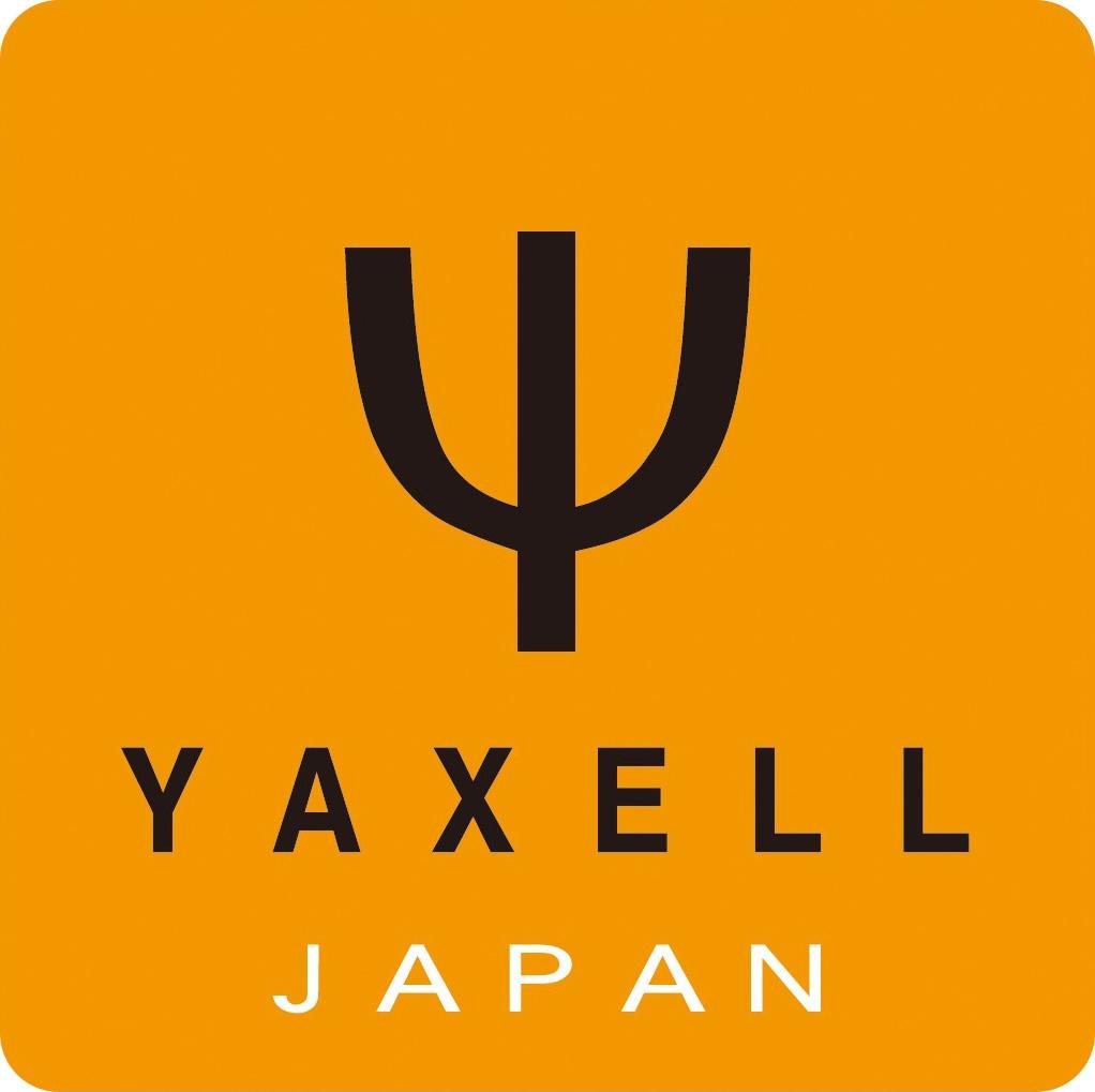 Logo Yaxell