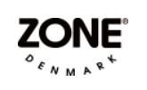 Logo Zone Denmark