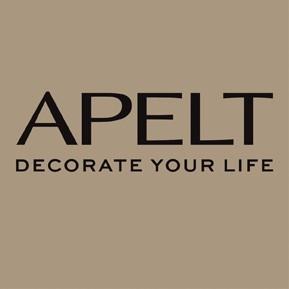 Logo Apelt