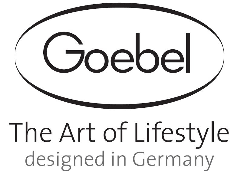 Logo Goebel Tradition und Lifestyle