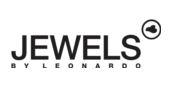 Logo Leonardo-Jewels