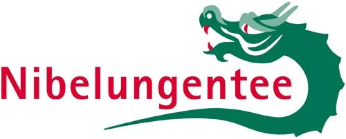 Logo Nibelungen Tee