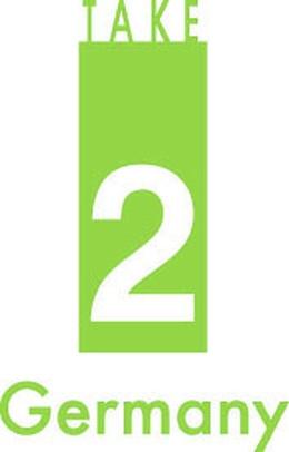 Logo Take2
