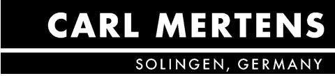 Logo Mertens Carl