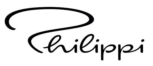Logo PHILIPPI