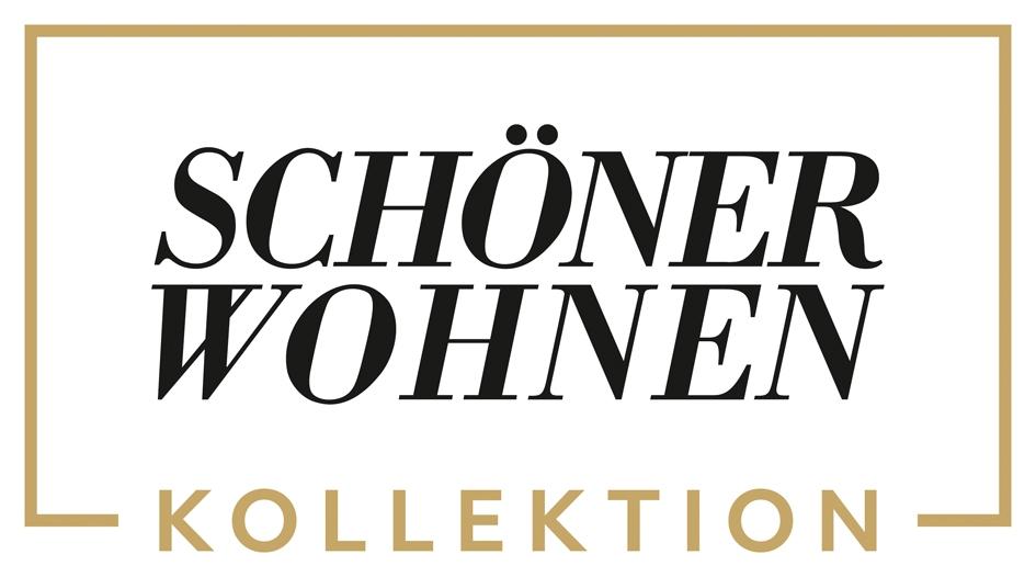 Logo Schöner Wohnen Kollektion
