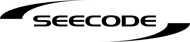 Logo Seecode