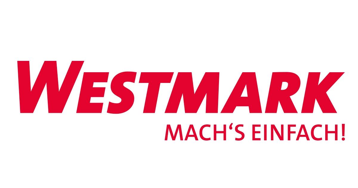Logo Westmark