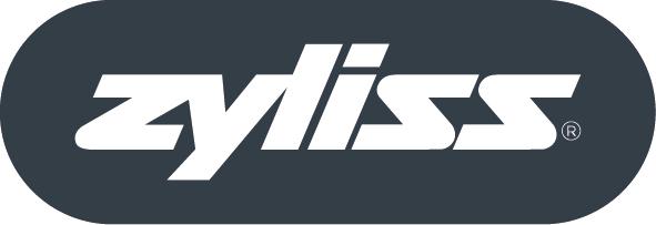 Logo Zyliss