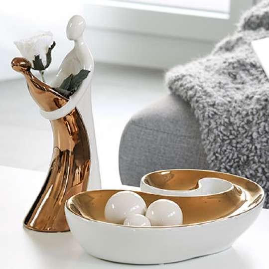 heinz saller von casablanca design ber die trendfarbe. Black Bedroom Furniture Sets. Home Design Ideas