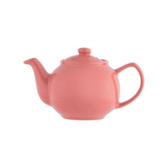 Teekanne Flamingo 2 Tassen