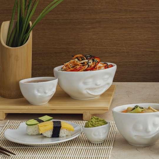 58Products-Asia Style Gemischte Schälchen & Tellerchen