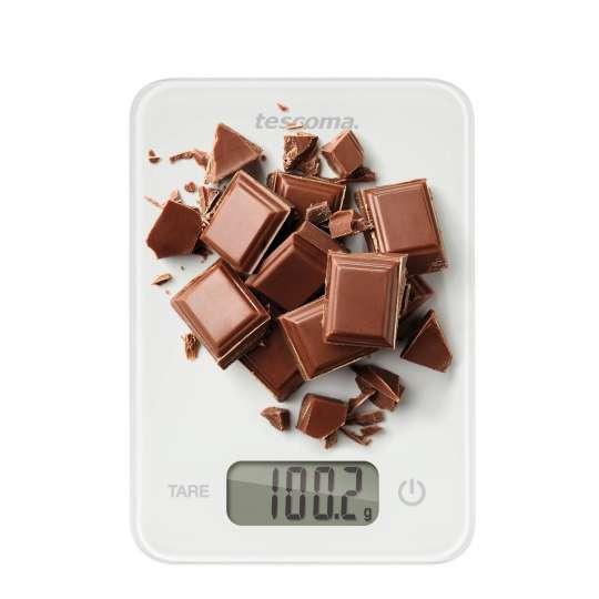 634510 Tescoma ACCURA 500 g