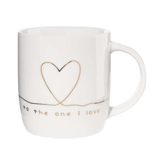 ASA 18061414 Linia to the one I love