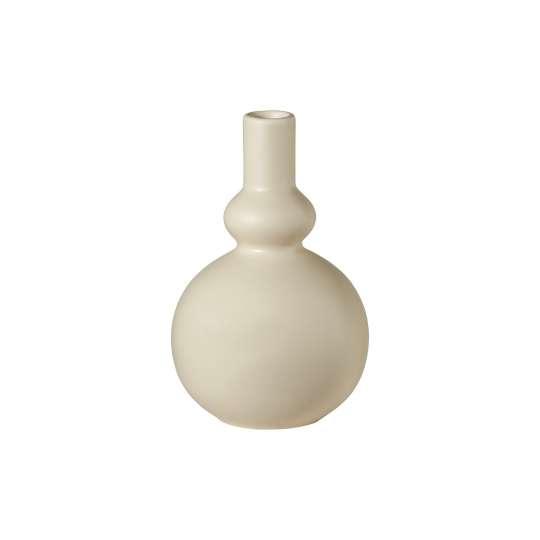 ASA-83091158-vase-como-cream