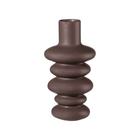 ASA-83092154-Vase-Como-Mocha