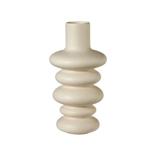 ASA-83092158-Vase-Como.cream