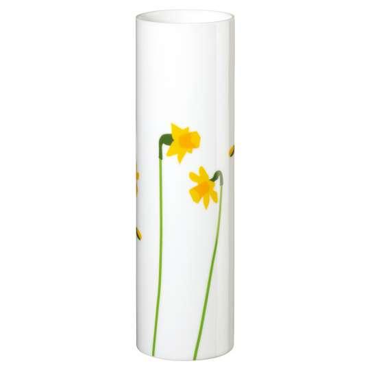 ASA Springtime Meadow Vase Narzisse 86001195