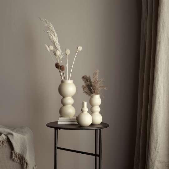 ASA-Como-Cream-vasen-set