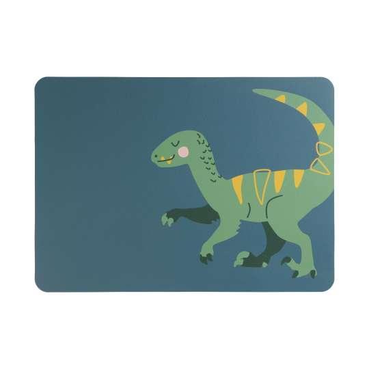 ASA Tischset-Dino