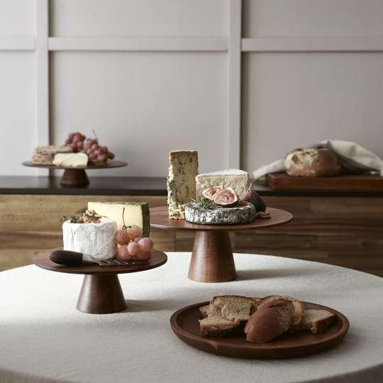 ASA-Wooden-Food-Stands-Kaese-set