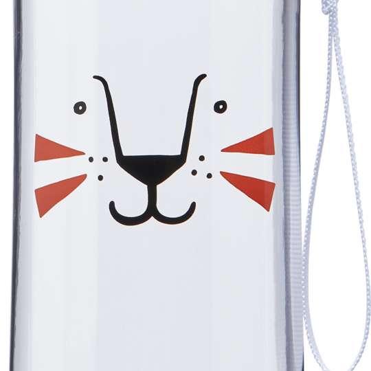 Aladdin-Aveo-Kids-Trinkflasche-Katze-10-01101-117