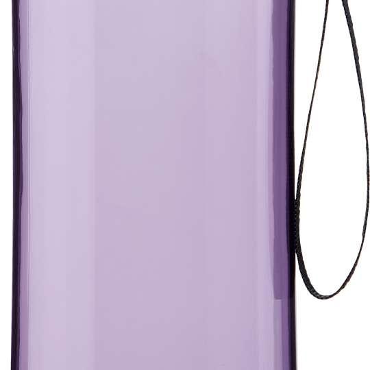 Aladdin-Aveo-Trinkflasche-violett-10-01102-107