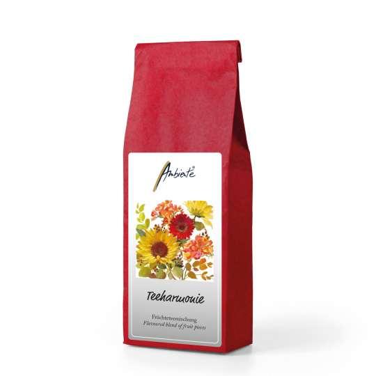 Ambiente Sunny Flowers Früchtetee 100 g
