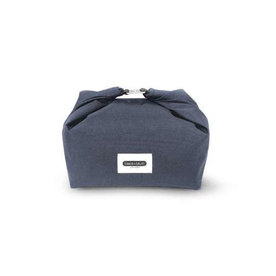 Black-blum-lunchbag-grau-LBB015